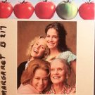 Fried Green Tomatoes (VHS, PG-13,1992) Kathy Bates, Jessica Tandy, Drama Special Offer