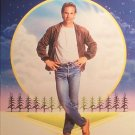 Field of Dreams (VHS, PG, 1997) Kevin Costner, Drama	Like New
