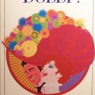 Hello, Dolly! (VHS, G, 1969) Barbra Streisand, Vintage Musicals, Like New