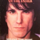 In The Name of the Father (VHS, R, 1999) Daniel Day-Lewis,  Drama