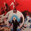 Phantasm  (VHS, R, 1979) Bill Thornbury, Horror  Rare	Like New