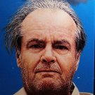 About Schmidt (VHS, R, CC, 2003) Jack Nicholson, Comedy  Special Offer