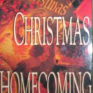 A Christmas Homecoming (VHS, G 1993) Bil, Gloria & Friends, Music & Concerts Like New