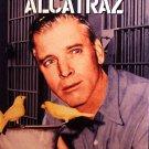 Birdman of Alcatraz (VHS, NR,  B&W, 1987) Burt lancaster, Drama Like New