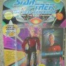 Star Trek- The Next Generation- Captian Jean-Luc Picard