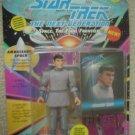 Star Trek- The Next Generation- Ambassador Spock