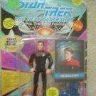 Star Trek- The Next Generation- Cadet Wesley Crusher
