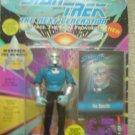 Star Trek- The Next Generation-The Benzite