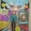Star Trek- The Next Generation- Dr. Beverly Crusher