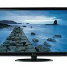 "Sharp LC-42A53M 42"" HD Multisystem LCD TV For Worldwide Use"