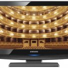 "Samsung LA22B350 22"" HD LCD Wide Screen Multi-System TV"