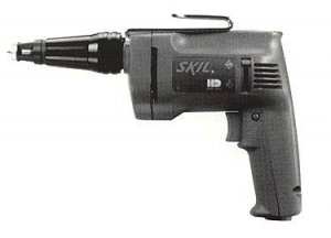 Skil HD6902 220 Volt Drywall Screwdriver