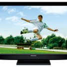 "Panasonic Multisystem Plasma TH-P42X20 42"" 110/220 Volt Multi-System Plasma TV"