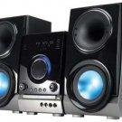 LG RBD154 DVD Mini Hi-Fi Stereo System 110/220 Volts