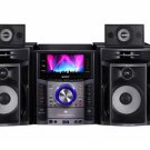 Sony MHC-GZR888D Hi Fi Stereo System with USB Port for 110/220 Volts