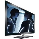"Toshiba 46WL700 46"" Full-HD Multi-System 3D LED TV For Worldwide Use"