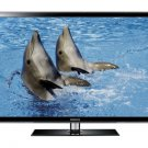 Samsung UA40D5000 40&quot; Full-HD LED LCD TV For Worldwide Use