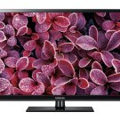 "Samsung PS51D450 51"" Multi-System Plasma TV For Worldwide Use"