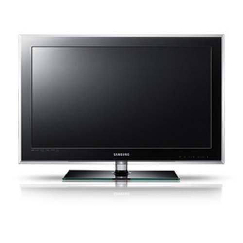 "Samsung LA32D550 32"" Full-HD Worldwide 110/2240V LCD TV"