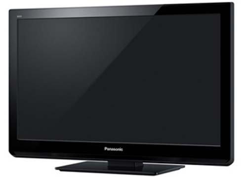 "Panasonic TH-L32C3S 32"" HD Multi-system LCD TV"