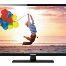 "Samsung UA32EH4000 32"" PAL NTSC LED TV For Worldwide Use"