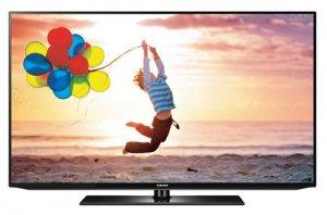 "Samsung UA40EH5000 40"" Full HD LED TV For Worldwide Use"