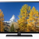 "Samsung UA46EH5000 46"" Full HD LED TV For Worldwide Use (PAL NTSC 110/240V)"
