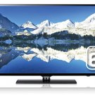 "Samsung UA60EH6000 60"" PAL NTSC 110/220V Full HD LED TV For Worldwide Use"