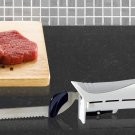 Black And Decker EK701 220 Volt Electric Carving Knife (220V NON-US Compliant)