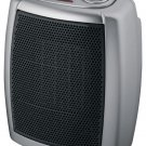 DeLonghi DCH1030 220V Mini Ceramic Space Heater (220V NON-US Compliant)