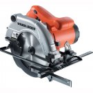 Black And Decker 220 Volt CD602 Circular Saw (220V NON-US Compliant)