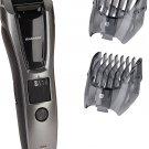 Panasonic ER-GB60 Cordless Beard & Hair Trimmer