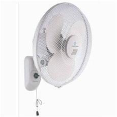 "Black And Decker FW1600 16"" 220 Volt Wall Fan (220V NON-US Compliant)"