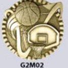 g2m02