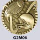 g2m06