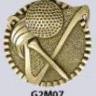 g2m07