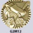 g2m12