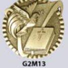 g2m13