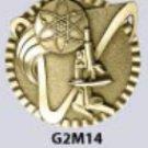 g2m14