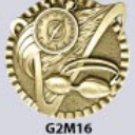g2m16