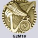 g2m18
