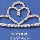 rtp6615