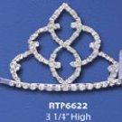 rtp6622