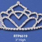 rtp6619