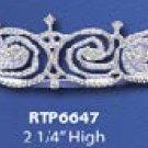rtp6647