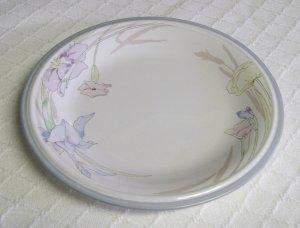 Salad Plate, Studio Nova, New Gabriele, Japan, 3 available