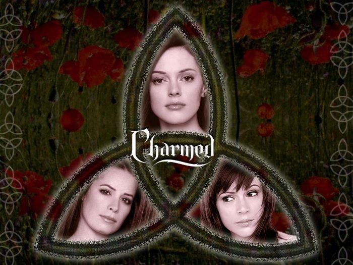 Charmed Ultimate Fan Pack