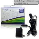 Power Supply Cable Adapter for Xbox 360 Ki-Nect Sensor