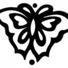 butrfly008