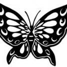 butrfly010